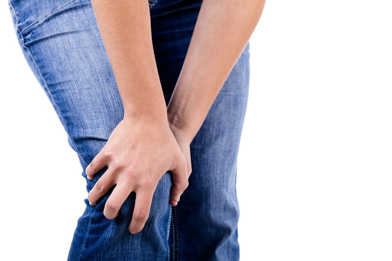 Being Alert on the Causes of Bursitis and How to Avoid It