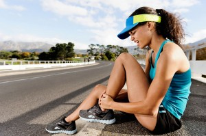 Shin Splints – Which Type Have You?