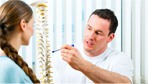 Physio – Why early referral is important